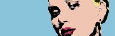 lista-tutorial-pop-art-photoshop-quadri-dipinti-digitali-guide-italiano-inglese-andy-warhol-roy-linchtenstein-spiegazione-come-creare-dipinti-pittura-pittori-pennelli-arte_01