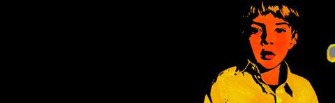 lista-tutorial-pop-art-photoshop-quadri-dipinti-digitali-guide-italiano-inglese-andy-warhol-roy-linchtenstein-spiegazione-come-creare-dipinti-pittura-pittori-pennelli-arte