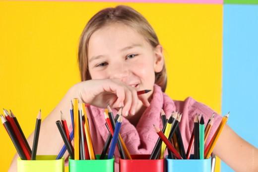 come-realizzare-dipinto-quadro-pop-art-tutorial-trasformare-photoshop-soglia-pink-ritratto-portrait-hollywood-celebrita-vip-personaggi-famosi-attrice-scelta-materiali-tele-pennelli-colori-arte-pittura-hb-dimensione