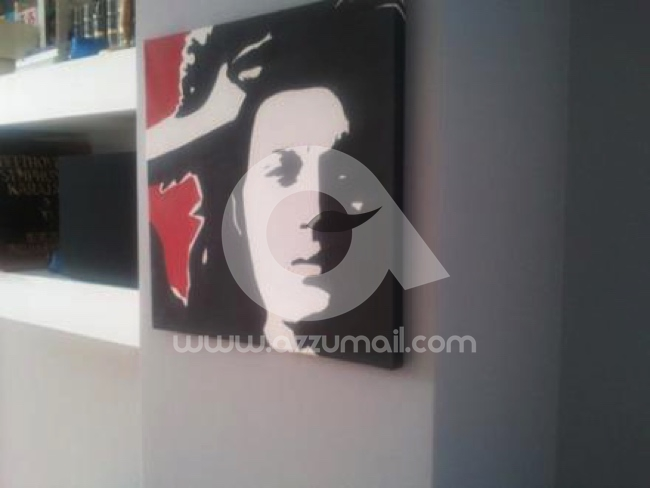 11-quadri-attori-famosi-amici-popart-pop-art-compro-vendo-cerco-dipinti-a-mano-arredamento-moderno-cantanti-vip-personaggi-twilight-onedirection-one-direction-stile-azzumail