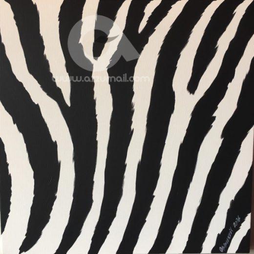 02-quadri-moderni-per-arredamento-idea-regalo-sexy-simboli-sesso-donna-occhi-labbra-rosse-ciliegia-sensuale-zebrato-dipinti-a-mano-arte-azzumail-pop-art