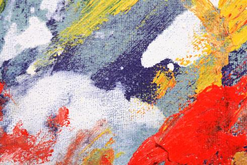 00-tutorial-come-dipingere-pop-art-guida-pratica