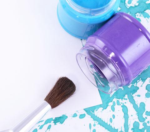 tutorial-penneli-colore-per-pittura-dipingere-pop-art-guida-pittura-azzumail