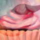 03-cupcake-painting-oil-canvas-popart-dipinto-a-mano-quadro-azzumail-arte