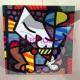 1-compro-vendo-cerco-offro-quadro-dipinto-a-mano-moderno-contemporaneo-popart-popart-copia-britto-warhol-lichtenstein