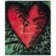 10-idea-regalo-san-valentino-originale-unica-2016-quadri-pop-art-dipinti-a-mano-ritratti-coppia-innamorati