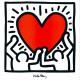 11-idea-regalo-san-valentino-originale-unica-2016-quadri-pop-art-dipinti-a-mano-ritratti-coppia-innamorati