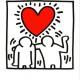 12-idea-regalo-san-valentino-originale-unica-2016-quadri-pop-art-dipinti-a-mano-ritratti-coppia-innamorati