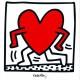 14-idea-regalo-san-valentino-originale-unica-2016-quadri-pop-art-dipinti-a-mano-ritratti-coppia-innamorati
