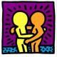 15-idea-regalo-san-valentino-originale-unica-2016-quadri-pop-art-dipinti-a-mano-ritratti-coppia-innamorati