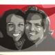 23-ritratti-foto-popart-pop-art-dipinto-a-mano-idea-regalo-quadro-coppia-fidanzamento-testimoni-nozze-sposi-matrimonio-bacio-azzumail