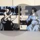 29-compro-vendo-cerco-offro-quadro-dipinto-a-mano-moderno-contemporaneo-popart-popart-copia-britto-warhol-lichtenstein