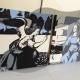 30-compro-vendo-cerco-offro-quadro-dipinto-a-mano-moderno-contemporaneo-popart-popart-copia-britto-warhol-lichtenstein