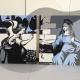 33-compro-vendo-cerco-offro-quadro-dipinto-a-mano-moderno-contemporaneo-popart-popart-copia-britto-warhol-lichtenstein