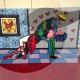 37-compro-vendo-cerco-offro-quadro-dipinto-a-mano-moderno-contemporaneo-popart-popart-copia-britto-warhol-lichtenstein