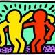 4-idea-regalo-san-valentino-originale-unica-2016-quadri-pop-art-dipinti-a-mano-ritratti-coppia-innamorati