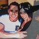 57-ritratti-foto-popart-pop-art-dipinto-a-mano-idea-regalo-quadro-coppia-fidanzamento-testimoni-nozze-sposi-matrimonio-bacio-azzumail