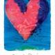 8-idea-regalo-san-valentino-originale-unica-2016-quadri-pop-art-dipinti-a-mano-ritratti-coppia-innamorati