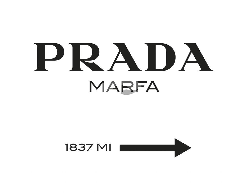 00-Quadro-gossip-girl-prada-marfa-originale