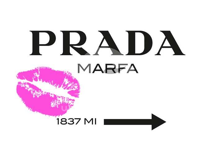 01-Quadro-gossip-girl-Prada-Marfa-Series-labbra-bacio-kiss-pink-rosa
