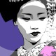 11-quadro-moderno-arredamento-orientale-geisha-maiko-arte-contemporanea-pop-art-buono-sconto-azzumail-giappone-japan-art-dipinto-a-mano