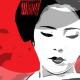16-quadro-moderno-arredamento-orientale-geisha-maiko-arte-contemporanea-pop-art-buono-sconto-azzumail-giappone-japan-art-dipinto-a-mano