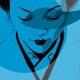 17-quadro-moderno-arredamento-orientale-geisha-maiko-arte-contemporanea-pop-art-buono-sconto-azzumail-giappone-japan-art-dipinto-a-mano