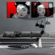 4-quadro-geisha-maiko-dipinto-a-mano-arredamento-moderno-pop-art-street-arte-giapponese-giappone-japan-orientale-sushi-azzumail