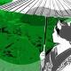 5-quadro-moderno-arredamento-orientale-geisha-maiko-arte-contemporanea-pop-art-buono-sconto-azzumail-giappone-japan-art-dipinto-a-mano