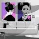 7-quadro-geisha-maiko-dipinto-a-mano-arredamento-moderno-pop-art-street-arte-giapponese-giappone-japan-orientale-sushi-azzumail
