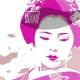 8-quadro-moderno-arredamento-orientale-geisha-maiko-arte-contemporanea-pop-art-buono-sconto-azzumail-giappone-japan-art-dipinto-a-mano