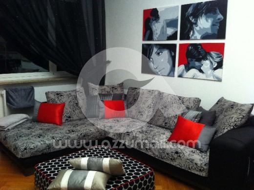 00-ritratto-quadro-pop-art-da-foto-coppia-fidanzati-bacio-quadri-salotto