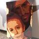 02-quadro-ritratto-personalizzato-padre-e-figlio-idea-regalo-ricordo-indelebile-amore-genitori-infanzia-popart-pop-art-dipinto-a-mano-handmade-originale