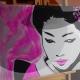 03-dipinto-a-mano-moderno-quadro-ritratto-geisha-personalizzato-malva-e-argento-giappone-japan-oriente-kanjii-idea-regalo-per-arredamento
