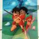 03-quadro-cartoni-animati-fumetti-conan-il-ragazzo-del-futuro-coppia-idea-arredo-azzumail