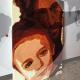 03-quadro-ritratto-personalizzato-padre-e-figlio-idea-regalo-ricordo-indelebile-amore-genitori-infanzia-popart-pop-art-dipinto-a-mano-handmade-originale