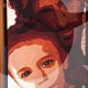 04-quadro-ritratto-personalizzato-padre-e-figlio-idea-regalo-ricordo-indelebile-amore-genitori-infanzia-popart-pop-art-dipinto-a-mano-handmade-originale