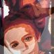 05-quadro-ritratto-personalizzato-padre-e-figlio-idea-regalo-ricordo-indelebile-amore-genitori-infanzia-popart-pop-art-dipinto-a-mano-handmade-originale