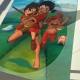 14-quadro-cartoni-animati-fumetti-conan-il-ragazzo-del-futuro-coppia-idea-arredo-azzumail