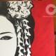03-geisha-portrait-quadro-moderno-dipinto-a-mano-handmade-pop-art-arte-contemporanea-speedpaint-timelapse-azzumail