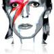 01-David-Bowie-Art-Arte-dipinto-a-mano-quadro-moderno-pop-art-omaggio-cantautore-cantante-duca-bianco-azzumail