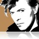 02-David-Bowie-Art-Arte-dipinto-a-mano-quadro-moderno-pop-art-omaggio-cantautore-cantante-duca-bianco-azzumail
