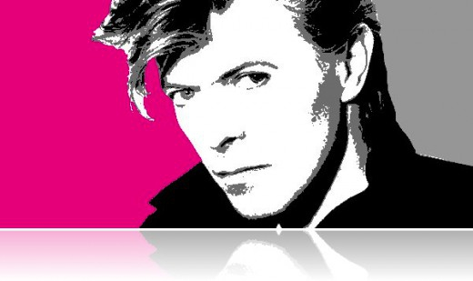 03-David-Bowie-Art-Arte-dipinto-a-mano-quadro-moderno-pop-art-omaggio-cantautore-cantante-duca-bianco-azzumail
