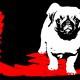 03-idea-regalo-natale-cuccioli-animali-domestici-migliori-amici-cani-gatti-quadri-dipinti-a-mano-ritratti-moderni-pop-art-arredamento