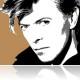 04-David-Bowie-Art-Arte-dipinto-a-mano-quadro-moderno-pop-art-omaggio-cantautore-cantante-duca-bianco-azzumail