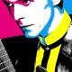 08-David-Bowie-Art-Arte-dipinto-a-mano-quadro-moderno-pop-art-omaggio-cantautore-cantante-duca-bianco-azzumail