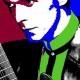 10-David-Bowie-Art-Arte-dipinto-a-mano-quadro-moderno-pop-art-omaggio-cantautore-cantante-duca-bianco-azzumail
