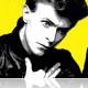 11-David-Bowie-Art-Arte-dipinto-a-mano-quadro-moderno-pop-art-omaggio-cantautore-cantante-duca-bianco-azzumail
