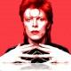 13-David-Bowie-Art-Arte-dipinto-a-mano-quadro-moderno-pop-art-omaggio-cantautore-cantante-duca-bianco-azzumail