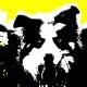 13-idea-regalo-natale-cuccioli-animali-domestici-migliori-amici-cani-gatti-quadri-dipinti-a-mano-ritratti-moderni-pop-art-arredamento